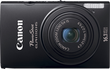 Best Buy Canon PowerShot ELPH 110 HS 16.1-Megapixel Digital Camera