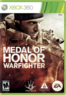 Best Buy Medal of Honor: Warfighter (Xbox 350)