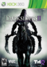 Best Buy Darksiders II (Xbox 360)