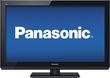 "Best Buy Panasonic TC-L32C5 32"" LCD 720p HDTV"