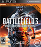 Best Buy Battlefield 3 Premium Edition (PS3)