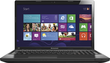 "Best Buy Lenovo 15.6"" Laptop w/ 1.3GHz AMD CPU, 2GB, 320GB HDD"