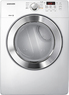 Best Buy Samsung 7.3 Cu. Ft. 9-Cycle Steam Electric Dryer