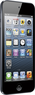 Best Buy Apple 32GB iPod Touch + $50 BestBuy Gift Card