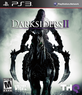 Best Buy Darksiders II (PS3)