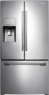 Best Buy Samsung 31.6 Cu. Ft. French Door Refrigerator