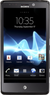 Best Buy Sony Xperia TL 4G Mobile Phone