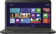 "Best Buy Toshiba Satellite 17.3"" Laptop w/ Intel Core i3, 4GB RAM & 500GB HDD"