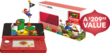 Best Buy Nintendo 3DS Holiday Bundle