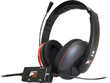 Best Buy Turtle Beach Ear Force P11 Amplified Stereo Gaming Headset for PS3