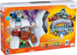 Best Buy Skylanders: Giants Starter Pack - Nintendo Wii