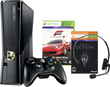 Best Buy Xbox 360 250GB Holiday Bundle