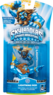 Best Buy Skylanders: Spyro's Adventure Single Character Packs