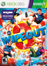 Best Buy Wipeout 3 (Xbox 360)