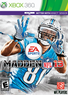 Best Buy Madden NFL 13 (Xbox 360)