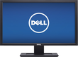 Best Buy Dell Entry E2311H 23&quot; LED LCD Monitor