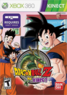 Best Buy Dragon Ball Z for Kinect(Xbox 360)