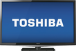 "Best Buy Toshiba 50L2200U 50"" 1080p LED HDTV"