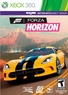 Best Buy Forza Horizon (Xbox 360)