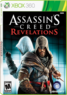 Best Buy Assassin's Creed: Revelations (Xbox 360)