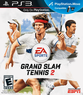 Best Buy Grand Slam Tennis 2 (PS3)