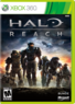 Best Buy Halo Reach (Xbox 360)