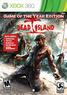 Best Buy Dead Island GOTY (PS3)