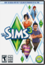 Best Buy The Sims 3 (PC)