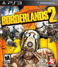 Best Buy Borderlands 2 (PlayStation 3)