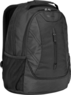 Best Buy Targus Ascend Backpack Laptop Case
