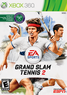 Best Buy Grand Slam Tennis 2 (Xbox 360)