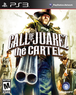 Best Buy Call of Juarez: The Cartel (Xbox 360)