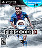 Best Buy Fifa Soccer 13 (PlayStation 3)