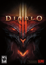 Best Buy Diablo III (Mac/Windows)