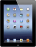 Best Buy Apple iPad w/ Retina Display