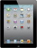 Best Buy Applie iPad 2 16GB w/ WiFi