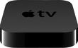 Best Buy Apple TV