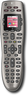 Best Buy Logitech Harmony 650 5 Device Universal Remote