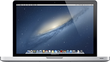 "Best Buy Apple MacBook Pro 13.3"" Laptop w/ Intel Core i5, 4GB RAM& 500GB HDD"