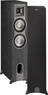 "Best Buy Klipsch Icon Dual 8"" 2-Way Floor Speaker (Each)"