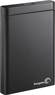 Best Buy Seagate Backup Plus 1TB USB 3.0 Portable Hard Drive