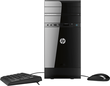 Best Buy HP Desktop - 6GB Memory - 1TB HD