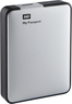 Best Buy WD My Passport 2TB USB 3.0 Portable Hard Drive