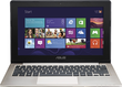 "Best Buy Asus 11.6"" Touch-Screen Laptop w/ Core i3 CPU, 4GB + 500GB HDD"