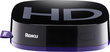 Best Buy Roku HD Streaming Player
