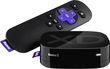 Best Buy Roku 2 XD Wireless Digital Media Player