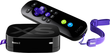 Best Buy Roku 2 XS Wireless Digital Media Player