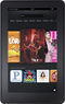 Best Buy Amazon Kindle Fire with 8GB Memory + $30 Best Buy Gift Card