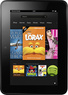 Best Buy Kindle Fire HD 16GB Tablet w/ Free $30 Best Buy Gift Card