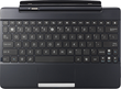 Best Buy Asus Keyboard Docking Station